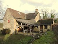 French property, houses and homes for sale inST AMAND DE COLYDordogne Aquitaine