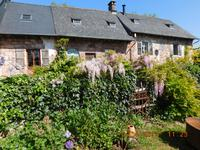 houses and homes for sale inOBJATCorreze Limousin