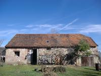 French property for sale in OBJAT, Correze - €189,000 - photo 3