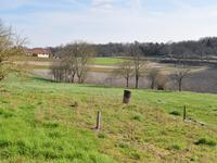 French property for sale in ST CREPIN DE RICHEMONT, Dordogne - €141,700 - photo 9