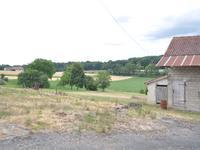 Maison à vendre à ST CREPIN DE RICHEMONT, Dordogne, Aquitaine, avec Leggett Immobilier
