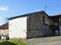 French property for sale in ST CREPIN DE RICHEMONT, Dordogne - €141,700 - photo 6