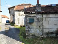 Outbuildings for conversion