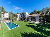 French property, houses and homes for sale in ST TROPEZ Var Provence_Cote_d_Azur