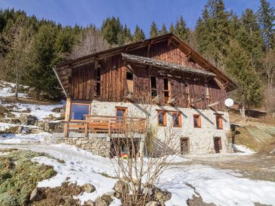 French property, houses and homes for sale in SEYTROUX Haute_Savoie French_Alps