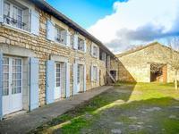 maison à vendre à ST SORNIN, Charente, Poitou_Charentes, avec Leggett Immobilier