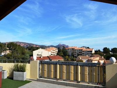 French property, houses and homes for sale in AGAY Var Provence_Cote_d_Azur