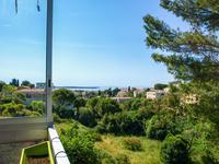 appartement à vendre à CANNES, Alpes_Maritimes, PACA, avec Leggett Immobilier