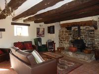 Maison à vendre à PLEUGRIFFET en Morbihan - photo 5