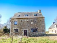 Maison à vendre à PLEUGRIFFET en Morbihan - photo 2