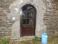 Maison à vendre à PLEUGRIFFET en Morbihan - photo 4