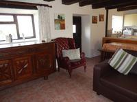 Maison à vendre à PLEUGRIFFET en Morbihan - photo 7