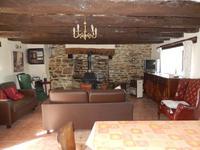 Maison à vendre à PLEUGRIFFET en Morbihan - photo 6
