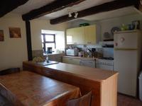 Maison à vendre à PLEUGRIFFET en Morbihan - photo 8