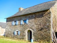 Maison à vendre à PLEUGRIFFET en Morbihan - photo 1