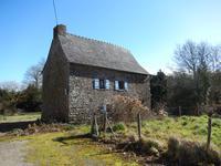 Maison à vendre à PLEUGRIFFET en Morbihan - photo 3