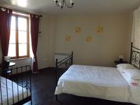 French property for sale in St Georges Le Gaultier, Sarthe - €99,000 - photo 6