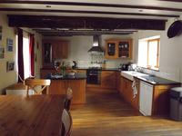 French property for sale in St Georges Le Gaultier, Sarthe - €99,000 - photo 2