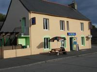 latest addition in Pontivy Morbihan