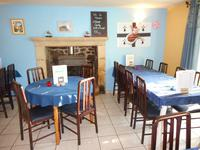 French property for sale in LANGOELAN, Morbihan - €88,000 - photo 4