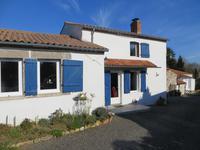 maison à vendre à POIROUX, Vendee, Pays_de_la_Loire, avec Leggett Immobilier
