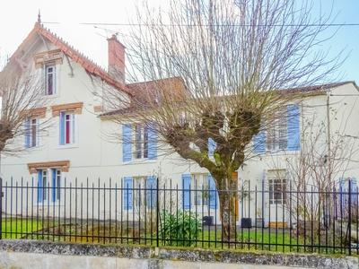 French property, houses and homes for sale in RIBERAC Dordogne Aquitaine