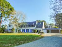 French property for sale in LOCOAL MENDON, Morbihan - €842,700 - photo 1