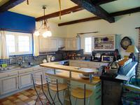 French property for sale in LOCOAL MENDON, Morbihan - €795,000 - photo 5