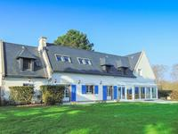 French property for sale in LOCOAL MENDON, Morbihan - €842,700 - photo 2