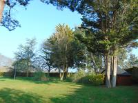 French property for sale in LOCOAL MENDON, Morbihan - €842,700 - photo 10