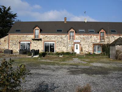 French property, houses and homes for sale in ERBRAY Loire_Atlantique Pays_de_la_Loire