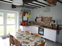 French property for sale in ST CLEMENT RANCOUDRAY, Manche - €124,000 - photo 4
