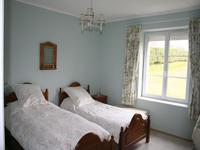 French property for sale in ST CLEMENT RANCOUDRAY, Manche - €124,000 - photo 9