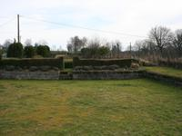 French property for sale in ST CLEMENT RANCOUDRAY, Manche - €124,000 - photo 2