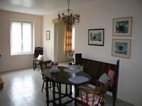 Maison à vendre à ST CLEMENT RANCOUDRAY en Manche - photo 5