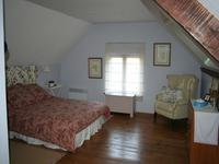 Maison à vendre à ST CLEMENT RANCOUDRAY en Manche - photo 7