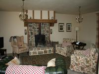 French property for sale in ST CLEMENT RANCOUDRAY, Manche - €124,000 - photo 3