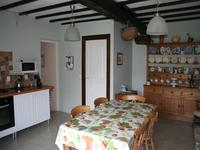 French property for sale in ST CLEMENT RANCOUDRAY, Manche - €124,000 - photo 5