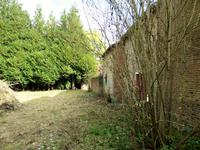 French property for sale in PLANCHES, Orne - €51,000 - photo 9