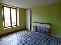 French property for sale in PLANCHES, Orne - €51,000 - photo 5
