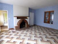 French property for sale in PLANCHES, Orne - €51,000 - photo 2