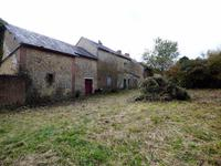 French property for sale in PLANCHES, Orne - €51,000 - photo 10