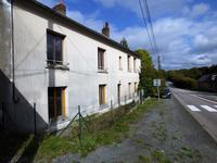 French property, houses and homes for sale in PLANCHES Orne Normandy