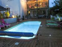 Maison à vendre à ROUMOULES en Alpes_de_Hautes_Provence photo 9