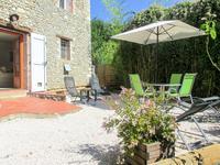 Maison à vendre à ROUMOULES en Alpes_de_Hautes_Provence photo 1