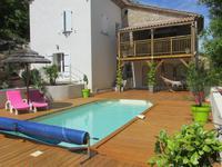 Maison à vendre à ROUMOULES en Alpes_de_Hautes_Provence photo 2