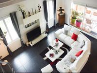 Maison à vendre à ROUMOULES en Alpes_de_Hautes_Provence photo 4