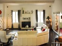 Maison à vendre à ROUMOULES en Alpes_de_Hautes_Provence photo 3