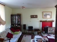 French property for sale in LE QUILLIO, Cotes d Armor - €99,950 - photo 4