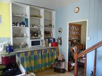 French property for sale in LE QUILLIO, Cotes d Armor - €99,950 - photo 3
